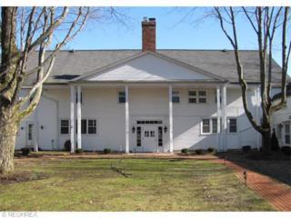 14661  Hillbrook Ln N 7, Chagrin Falls, OH 44022 (MLS #3678562) :: Howard Hanna