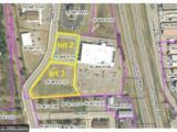 Property Thumbnail of 26xxx 2nd Street