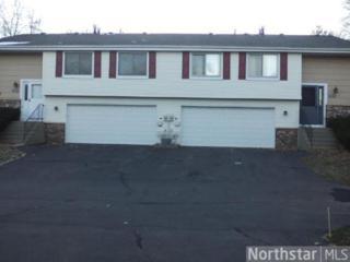 8434 W 97th Street  , Bloomington, MN 55438 (#4442774) :: The Preferred Home Team