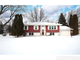 3924 W 102nd Street  , Bloomington, MN 55437 (#4450663) :: The Preferred Home Team