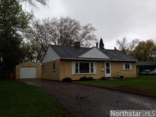 8616  Crest Road  , Bloomington, MN 55425 (#4479887) :: The Preferred Home Team
