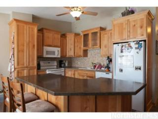 13038  Judicial Road  , Burnsville, MN 55337 (#4483997) :: Keller Williams Premier Realty