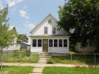 1064  Albemarle Street  , Saint Paul, MN 55117 (#4502605) :: iMetro Property