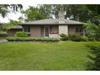 3425  Meadow Lane  , Minnetonka, MN 55345 (#4503828) :: The Preferred Home Team