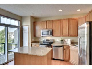 10008  Liatris Lane  , Eden Prairie, MN 55347 (#4507015) :: Keller Williams Premier Realty