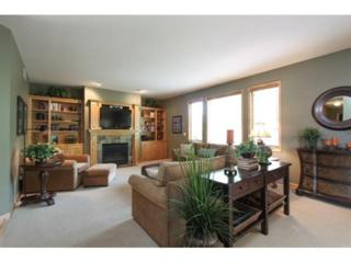 14315  48th Avenue N , Plymouth, MN 55446 (#4509785) :: FindLKMTKAHomes.com Team