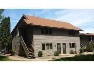 14625  62nd Street N 1, Oak Park Heights, MN 55082 (#4509793) :: The Preferred Home Team