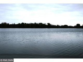 0000  Lake Ave  , Morristown Twp, MN 55052 (#4509832) :: The Preferred Home Team