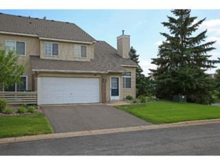 13165  Meadowood Curve NW 30, Coon Rapids, MN 55448 (#4509840) :: The Preferred Home Team