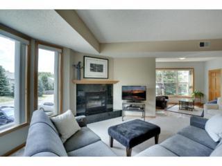 9201  Medicine Lake Road  104, Golden Valley, MN 55427 (#4511939) :: iMetro Property
