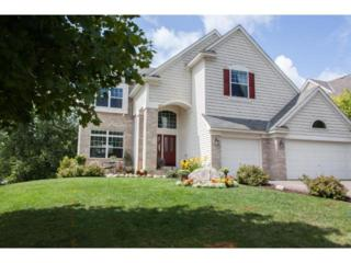 2395  Robin Lane  , Mound, MN 55364 (#4518941) :: FindLKMTKAHomes.com Team