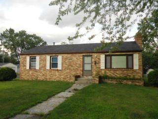 7001  Upton Avenue S , Richfield, MN 55423 (#4519017) :: iMetro Property