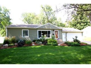 8320  3rd Avenue S , Bloomington, MN 55420 (#4521111) :: The Preferred Home Team