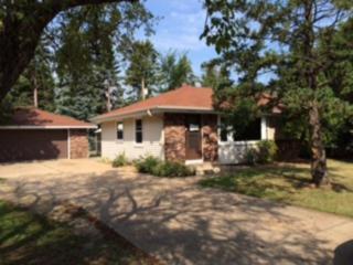 8832  Aldrich Avenue S , Bloomington, MN 55420 (#4521492) :: The Preferred Home Team