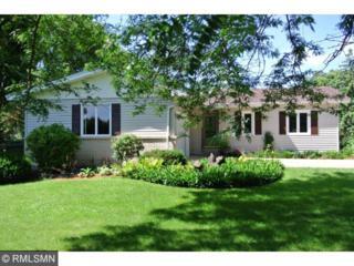 10905  Humboldt Avenue S , Bloomington, MN 55431 (#4521524) :: The Preferred Home Team
