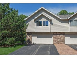 6603  Falstaff Road  , Woodbury, MN 55125 (#4521810) :: The Preferred Home Team