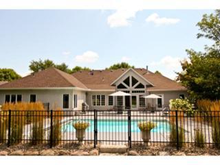8054  Marsh Creek Alcove  , Woodbury, MN 55125 (#4522362) :: The Preferred Home Team