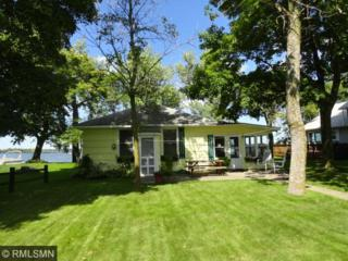 11043  Lawrence Avenue NW , Annandale, MN 55302 (#4522719) :: Keller Williams Premier Realty