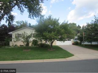 1349  Cedarwood Drive  , Woodbury, MN 55125 (#4522743) :: The Preferred Home Team