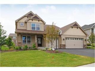 6265  Merrimac Lane N , Maple Grove, MN 55311 (#4529510) :: FindLKMTKAHomes.com Team