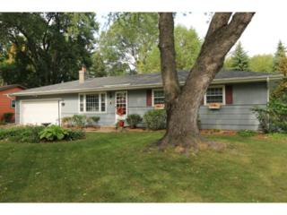 1912 E 86 1/2 Street  , Bloomington, MN 55425 (#4533607) :: The Preferred Home Team