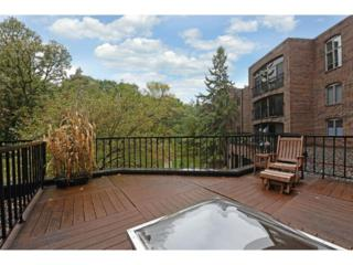 8400  Pennsylvania Road  120, Bloomington, MN 55438 (#4533691) :: The Preferred Home Team