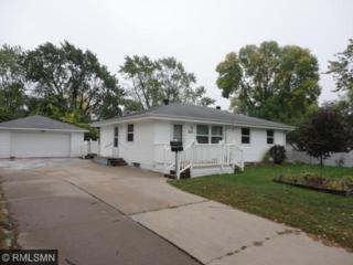 8519  15th Avenue S , Bloomington, MN 55425 (#4533720) :: The Preferred Home Team