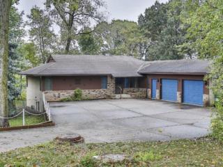 1888  Oak Street W , Stillwater, MN 55082 (#4533775) :: Homes Plus Realty