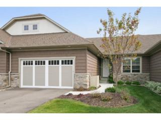 10786  Lyndale Bluffs Trail  , Bloomington, MN 55420 (#4534151) :: The Preferred Home Team
