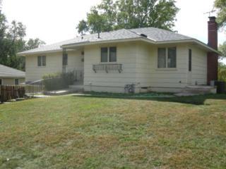 9108  Upton Avenue S , Bloomington, MN 55431 (#4534666) :: The Preferred Home Team