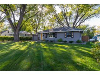 8204  Harriet Avenue S , Bloomington, MN 55420 (#4535484) :: The Preferred Home Team