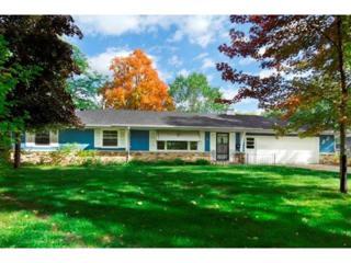9117  Morgan Avenue S , Bloomington, MN 55431 (#4535523) :: The Preferred Home Team
