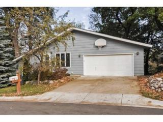 4674  Cumberland Road  , Mound, MN 55364 (#4535545) :: FindLKMTKAHomes.com Team
