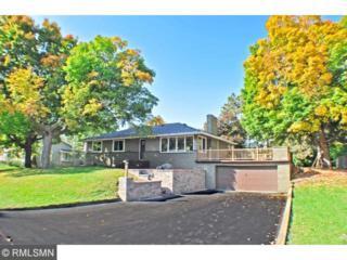 6012  Evergreen Road  , Mound, MN 55364 (#4535592) :: FindLKMTKAHomes.com Team