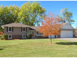 9016  James Avenue S , Bloomington, MN 55431 (#4537878) :: The Preferred Home Team