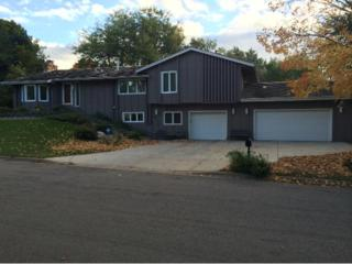 9130  Yukon Avenue S , Bloomington, MN 55438 (#4538027) :: The Preferred Home Team
