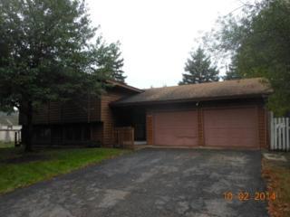 10540  Oregon Circle  , Bloomington, MN 55438 (#4538068) :: The Preferred Home Team