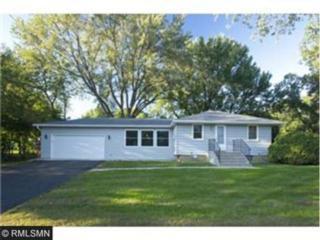 8350  Aldrich Avenue S , Bloomington, MN 55420 (#4538137) :: The Preferred Home Team