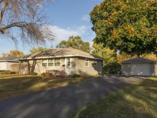8347  Valentine Terrace  , Bloomington, MN 55431 (#4538211) :: The Preferred Home Team
