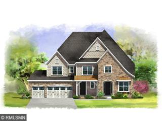 11235  Whitewater Drive  , Woodbury, MN 55129 (#4538293) :: Team Lucky Duck