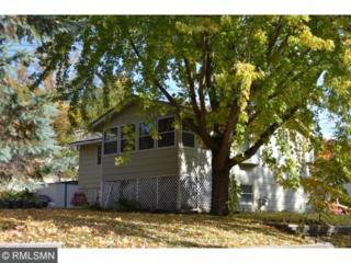 2637  Clare Lane  , Mound, MN 55364 (#4538307) :: FindLKMTKAHomes.com Team
