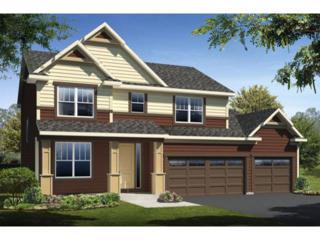 20124  Fern Glen Court N , Forest Lake, MN 55025 (#4538309) :: Team Lucky Duck