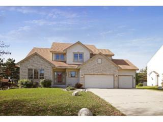 1860  Jewel Drive  , Woodbury, MN 55125 (#4538368) :: The Preferred Home Team