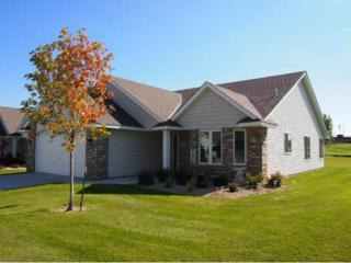 2908  126th Avenue NW , Coon Rapids, MN 55448 (#4538621) :: Homes Plus Realty