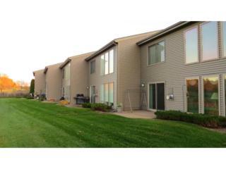1820  Fairway Drive  , Hudson, WI 54016 (#4538871) :: Homes Plus Realty