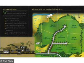 3075  Tuckborough Trail  , Medina, MN 55356 (#4538914) :: FindLKMTKAHomes.com Team