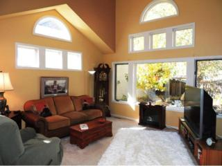15620  17th Place N , Plymouth, MN 55447 (#4538983) :: FindLKMTKAHomes.com Team