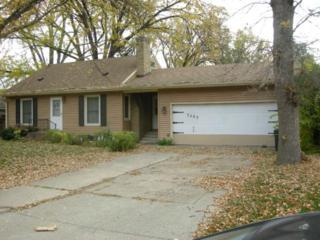 7527  Stevens Avenue  , Richfield, MN 55423 (#4539201) :: The Preferred Home Team