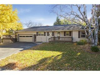 12101  Robin Circle  , Minnetonka, MN 55305 (#4539625) :: Keller Williams Premier Realty
