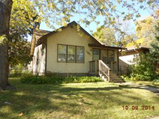 3556  27th Avenue S , Minneapolis, MN 55406 (#4539769) :: iMetro Property